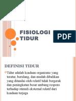 273569797-FISIOLOGI-TIDUR