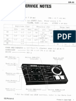 Boss DR-55 Service Manual.pdf