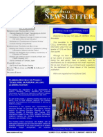 SEAMEO CELLL NEWSLETTER VOL 1 2016.pdf