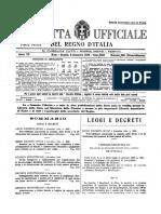 166-Iscrizione Italia Al Sec