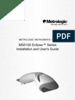 metrologic _70-79016