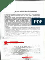 055-risposta banca NAC 2.pdf