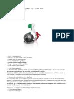 058-Il Debito Pubblico.pdf