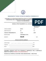 071-prov_pren_1373367898329.pdf