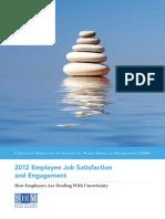 SHRM-Employee-Job-Satisfaction-Engagement.pdf