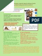 Kompostiranje2