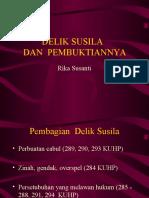 DSUSILA