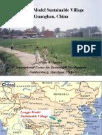 sustainable dev. ppt.pdf