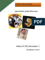 lks 1