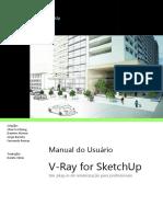Manual_do_Usuario_VRay.pdf