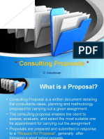 Consultingproposals 150710090705 Lva1 App6892