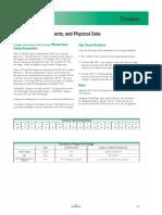 flange valve PT.pdf