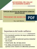 ACIDO 2014