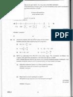 Math.PT3.230416.pdf