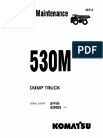 DG716