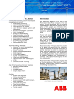 9AKK101130D1342 - PGP Brochure.pdf