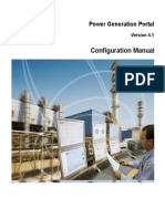 9AKK101130D1382 - PGP Configuration Manual