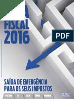 Guia Fiscal Atualizado