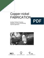 CuNi welding.pdf