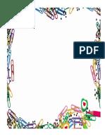 FPK.docx