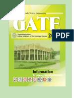 Information brochure about GATE2015.pdf