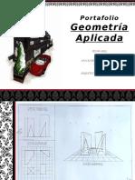 Portafolio Geometria Aplicada
