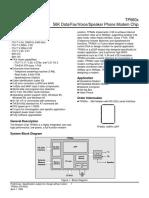 TP560x-DS-R002-03251