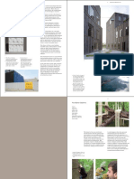 London Metropolitan University summer show 08.pdf