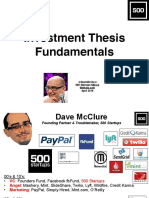 investthesis-160425213014