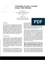 40CP Cathodic protection of above ground storage tank bottoms.pdf