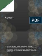 Acidos.pptx