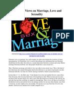 Christian Views on Marriage.pdf