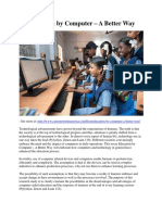 Education by Computer – A Better Way.pdf