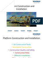 Lecture-73-Platform-Construction-and-Installation.pdf
