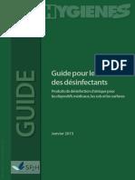 2015_desinfectants_SF2H