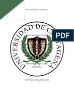 UNIVERSIDAD DE CARTAGENA.docx