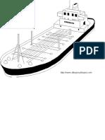 Barco-de-Carga.pdf