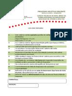 PROVA PROEJA - IMPRESSAO.pdf