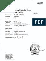 24590-WTP-PER-PL-02-001_Rev_006.pdf