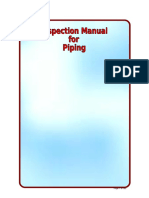 Inspection Manual for Piping.pdf