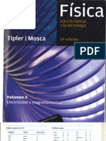Fisicatipler6taedicionvol2 150128165758 Conversion Gate01