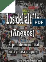 Los Del Altillo - MFY (Anexos)