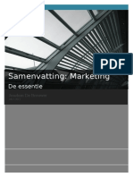 Marketing-2013.docx