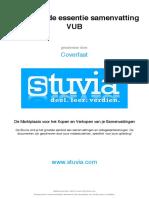 samenvatting-MARKETING.pdf
