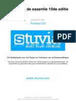 samenvatting marketing mike.pdf