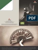 Micasa Brochure