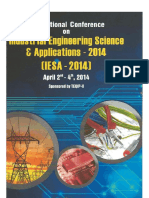 Conference Proceeding of IESA-2014.pdf