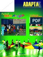 RevistaAdapta2010_no6 (Adaptação Motora)