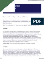 Tratamento farmacológico da doença de Alzheimer.pdf