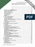 9701_nos_as_1.pdf